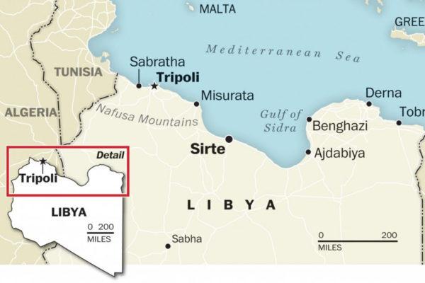 libia-misurata