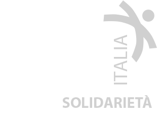 GSI Italia Onlus