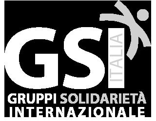 GSI Italia Onlus