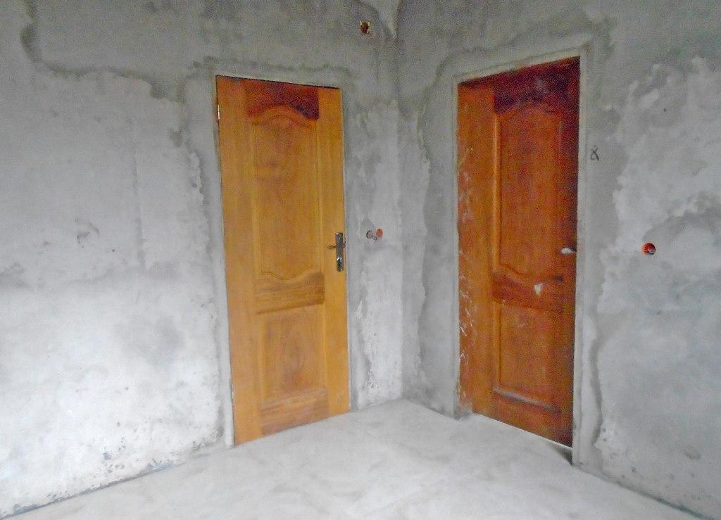 Rivestimenti e porte in legno gsi italia onlus